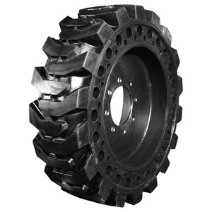 AP-EX (Bonded) Flat-Proof Tires